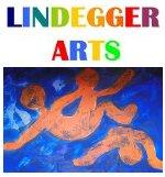 Lindegger Arts